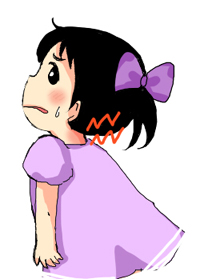 が 熱 腫れ 片方 下 なし 耳 の なし 痛い