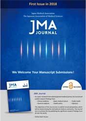 JMAJournal英語版