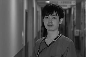 DOCTOR-ASE:医学生がこれからの医療を考えるための情報誌
