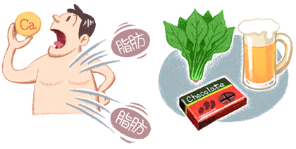 予防 尿 路 結石