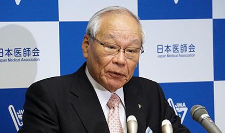 Pcr 検査 日本