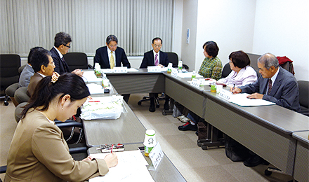 「倫理審査特別委員会」の取り組みについて―神奈川県医師会―